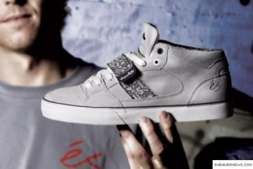 kicks13