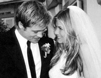 pitt_aniston_wedding1