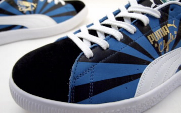kicks24