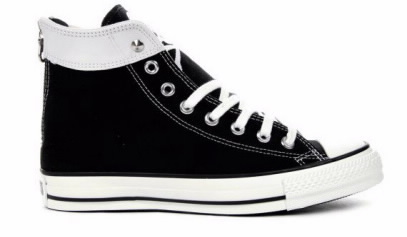 kicks11