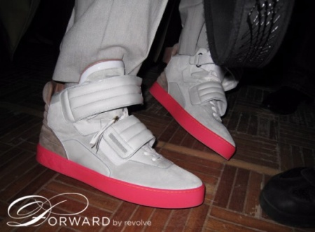 kicks15