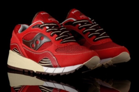 kicks22