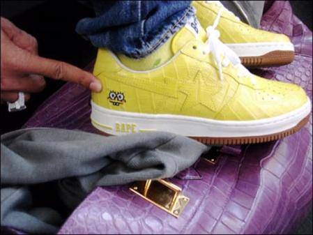 kicks5