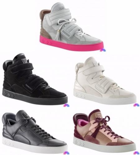 kicks1