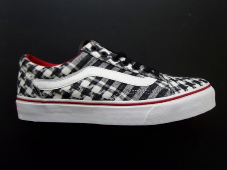 kicks3